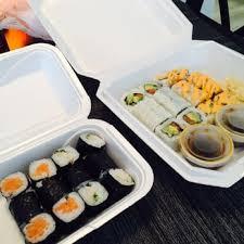 half price restaurant hanabi japanese restaurant 69 photos 88 reviews japanese