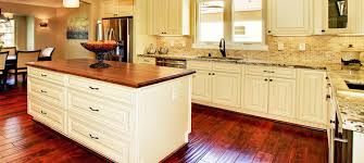 Glazed Maple Kitchen Cabinets Rta Maple Glaze Stylish Kitchen Cabinets