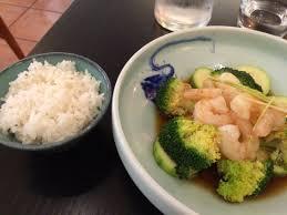 cuisine au wok lyon la cuisine au wok lyon restaurant reviews phone number photos