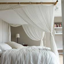 White Canopy Bed Curtains Canopy Bed Curtains Canopy Bed With Canopy Bed Curtains