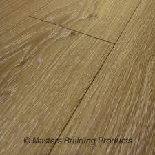 Kronoswiss Laminate Flooring Kronoswiss Laminate Limed Oak Kitchen Ideas Pinterest Woods