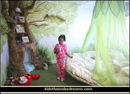 fairy bedroom decorating ideas 1000 ideas about fairy theme room