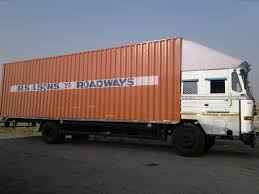 volvo truck price in india transporter u0026 fleet owner inland logistic services service
