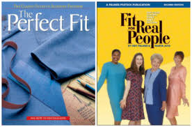 Books On Sewing Clothes Member In Focus Fabricsofcolor 7 27 17 Patternreview Com Blog