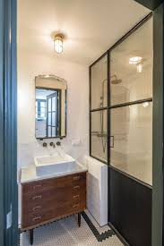 568 best bathroom blog images on pinterest gravity home a cool garage conversion in amsterdam
