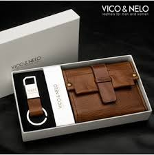 gift for men the best gift new 100 genuine leather men wallet fashion