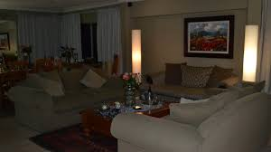 glenview guest house in durban north durban u2014 best price guaranteed