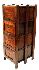 Antique Oak File Cabinet Antique Oak File Cabinet S S Antique Oak File Cabinet 5 Drawer