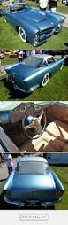 best 25 chrysler sports car ideas on pinterest dodge sports car