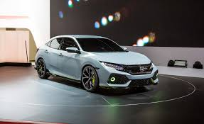 Honda Civic Reviews Honda Civic Price Photos And Specs Car