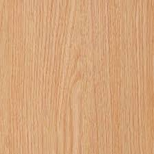 Wilson Laminate Flooring Wilsonart 2 In X 3 In Laminate Sheet In Castle Oak With Standard