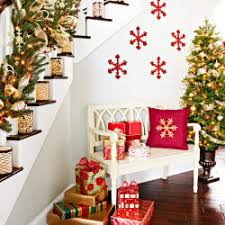 best after christmas decor deals nab half off decorations at target