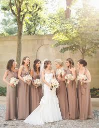 joanna august bridesmaid joanna august color landslide pretty bridesmaid dresses