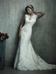 robe de tã moin de mariage robe de mariée et décoration vintage en 65 idées originales