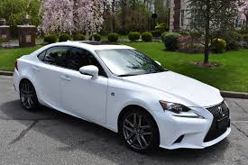 lexus used is 2014 lexus is 350 stock 7017 for sale near great neck ny ny