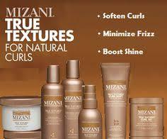 true hair hair guide the mizani curl key hair types hair