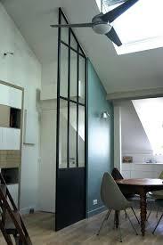 cuisine atelier d artiste verriere atelier d artiste avec sous studio pour e d cuisine