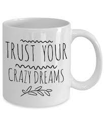 coffee mugs motivational mug boss lady mug bosslike a