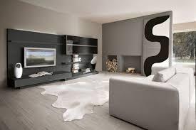 bilder wohnzimmer in grau wei wohnzimmer grau freshouse