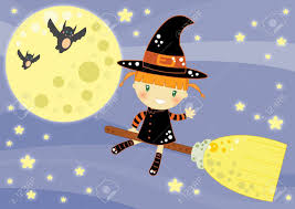 halloween card witch by wall e codecanyon eyes halloween card