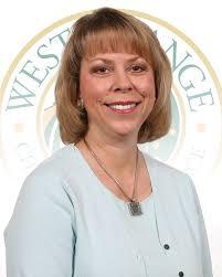 west orange foundation board of directors west orange chamber of