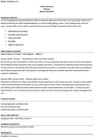 example resume skills hitecauto us