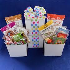 paleo gift basket 21 best paleo springtime gifts images on gift basket