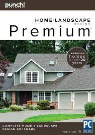 Best  Home Design Software Ideas Only On Pinterest Designer - Punch 5 in 1 home design