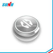 mitsubishi electric elevator logo elevator braille button elevator braille button suppliers and
