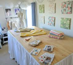 sewing room essentials u2013 emily hallman designs