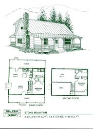building plans for cabins interior small cabin floor plans
