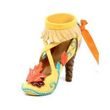 15 best disney shoes images on disney shoes disney