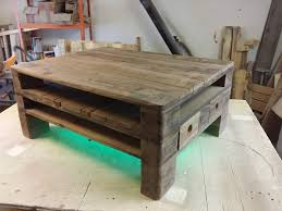 Diy Wood Pallet Coffee Table by Diy Pallet Coffee Table1 Palets Mesas Pinterest Euro