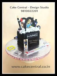 82 best designer cakes delhi images on pinterest designer cakes