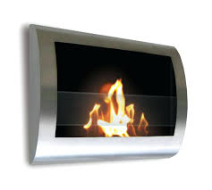 wall fireplaces ideas for sale gas vented 549 interior decor