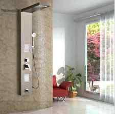 Bathroom Shower Wall Panels Bathroom Shower Panel Ebay