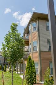 exterior designs completes 32 buildings at paddock estates in