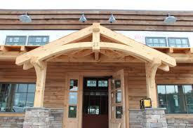 side porch designs design ideas comely rustic front porch decoration using light