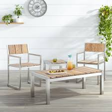 coffee table whitewash coffee table whitewash outdoor furniture