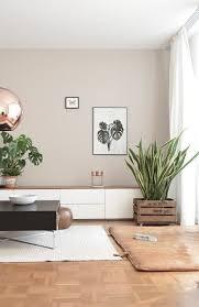 wandfarben im schlafzimmer die besten 25 wandfarbe schlafzimmer ideen auf