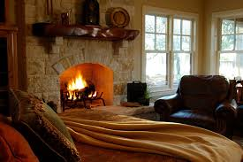 fireplace fireplace for bedroom faux fireplace for bedroom brown faux silk window curtain panel master bedroom with fireplace