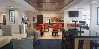 Office Furniture Connection Carrollton by Holiday Inn Express Atlanta W I 20 Douglasville Hotel By Ihg
