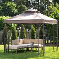 Backyard Canopy Ideas Outdoor Patio Canopy Ideas Outdoor Furniture About Outdoor