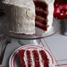red velvet cake recipe allrecipes com