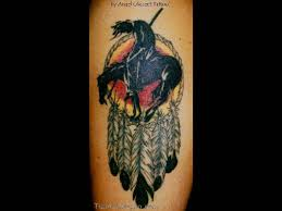 free native american tattoo designs photos pictures and