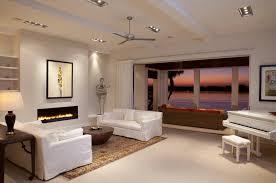 altus ceiling fan with light modern fan altus modern interior design altus ceiling fans with