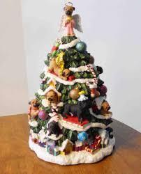 nightmare before tree decorations cheminee website