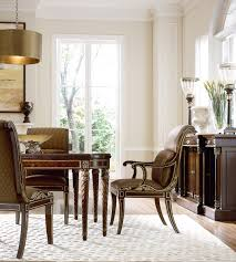 dining room chairs clearance dining room best