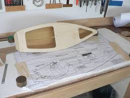 pdf free rc boat plans glen l crackerbox no1pdfplans pdfboatplans