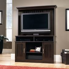 sauder select entertainment center 403933 sauder
